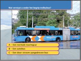 theorie2