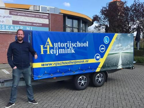 Martijn Schopman